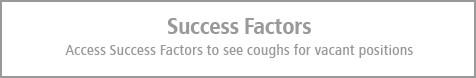 Botón-Success-Factors-ENG-CELSA Group