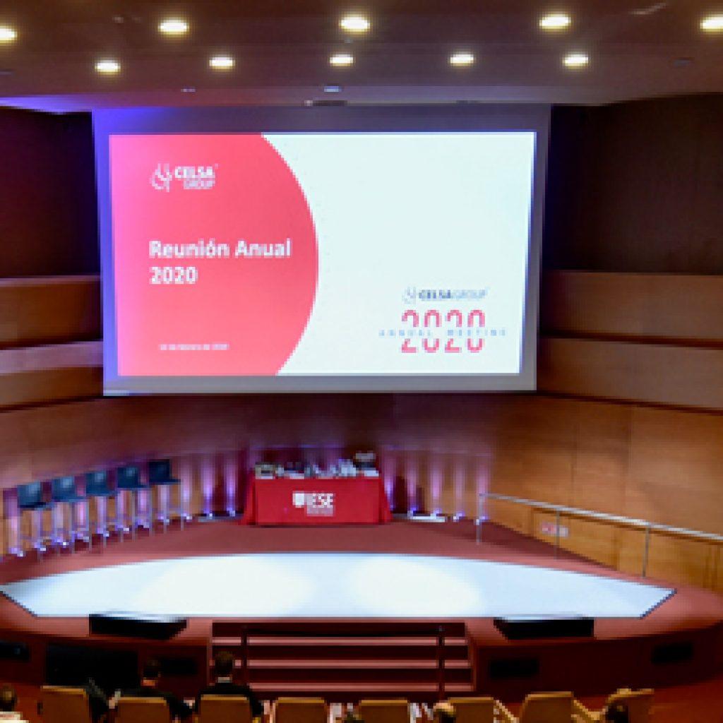annual-meetings-2020